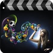 img 4d90da2167e12 Special: 5 iPad apps voor op vakantie (deel 1/2)