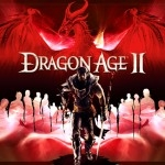 Review: Dragon Age II