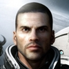 Launch trailer Mass Effect 2: Arrival