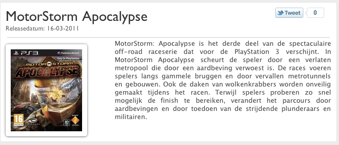 http://www.psx-sense.nl/plaatjes_2011/img_4d933a6b323a4.jpg