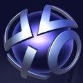 Vier PlayStation 3 games krijgen binnenkort ook een Platinum versie