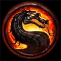Dirty fights met Johnny Cage in nieuwe Mortal Kombat trailer