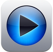 Special: iTunes en Apple TV besturen vanaf je iPad of iPhone