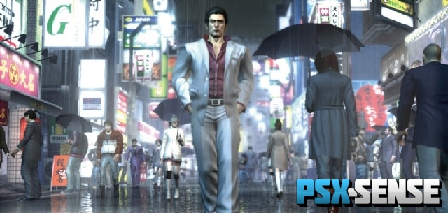 yakuza4review
