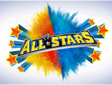 Video-Review: WWE All-stars