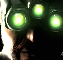 Splinter Cell HD Trilogy met verbluffende screenshots