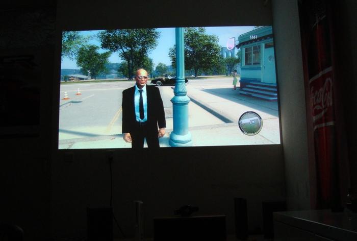 http://www.psx-sense.nl/plaatjes_2011/img_4dab1f55d67f0.jpg