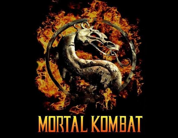 Mortal Kombat patch 1.01 staat vanaf nu online