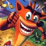 Als er nooit een nieuwe Crash Bandicoot komt, maken we er zelf een in de GTA editor