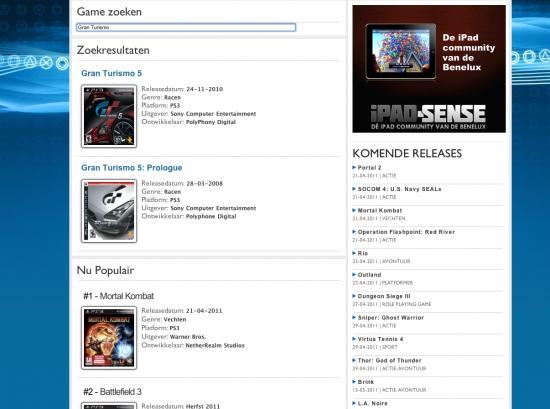 http://www.psx-sense.nl/plaatjes_2011/img_4daf51ab12af3.jpg