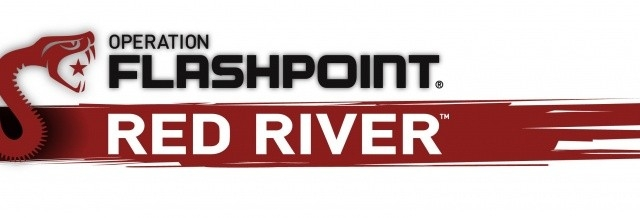 Operation Flashpoint: Red River komt met een launch trailer