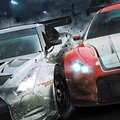 Nieuwe DLC voor Shift 2: Unleashed aangekondigd