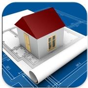 Impressies van de bouw van het huis huis ontwerpen 3d mac for Huis ontwerpen 3d