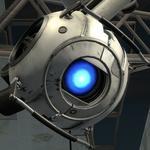 Review: Portal 2