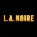Video-review: L.A. Noire – deel 1