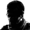 Modern Warfare 3 boxart en Call of Duty: Elite logo gelekt?!