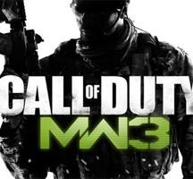 Update: Modern Warfare 3 komt 1 november en krijgt 2 special editions?