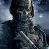 Boxart van Call of Duty: Modern Warfare 3 gelekt?