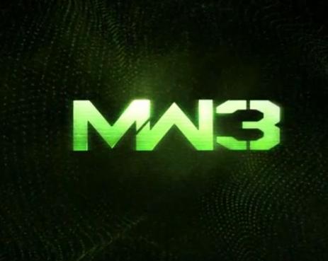 Modern Warfare 3 heeft geen lead platform