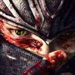 Debut trailer van Ninja Gaiden 3
