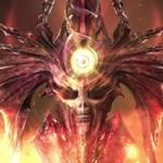 Nieuwe concept art van Soul Calibur V bevestigt eerste personage