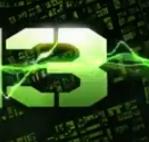 E3 2011: 10 minuten aan gameplay getoond en releasedatum van Modern Warfare 3 bevestigt
