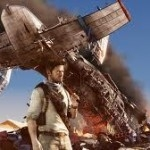 Uncharted 3 EU pre-order bonussen, Special Edition en Collector's Edition onthuld
