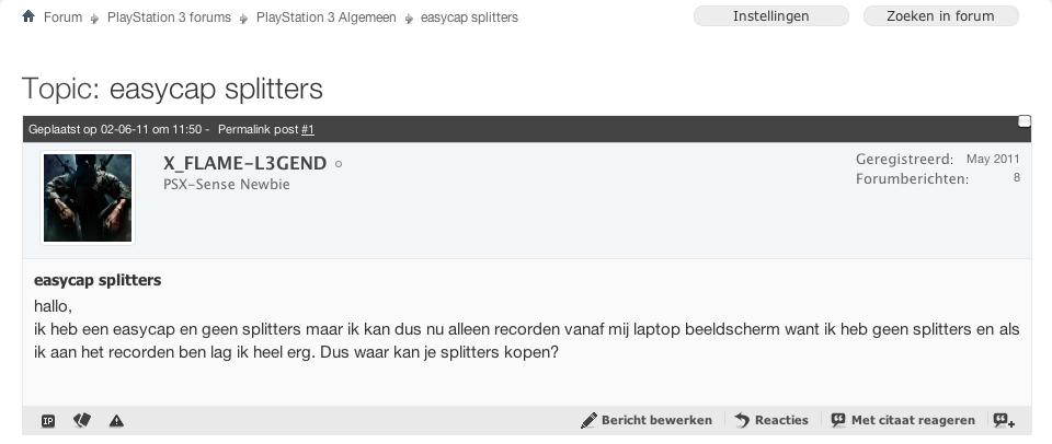 http://www.psx-sense.nl/plaatjes_2011/img_4df377e366515.jpg