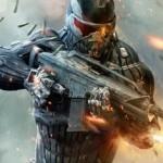 Volgens Gamemania krijgt Crysis 2 een platinum versie