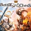 Review: Battle vs. Chess