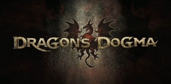Nieuwe gameplay beelden van Dragon's Dogma ps3