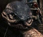 Nieuwe gameplay beelden van Dragon's Dogma