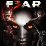 Review: F.3.A.R. – Singleplayer