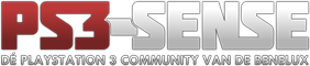 http://www.ps3-sense.nl/wp-content/themes/v4/images/ps3logofix.png