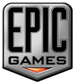 E3 2009: Epic Games maakt PlayStation 3 exclusive