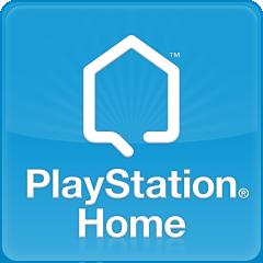 De toekomst van de Europese PlayStation Home
