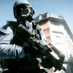 Special: MW3 vs BF3   Round Two specials ps3 nieuws