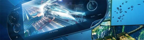 Waarom de PS Vita de aartsvijand van de iPod Touch kan worden specials ps vita