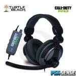Modern Warfare 3 headsets aangekondigd ps3 nieuws hardware