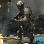 Special: MW3 vs BF3   Round One specials ps3
