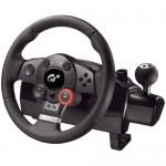 logitech-driving-force-gt-ps3