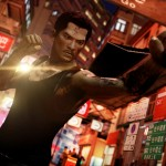 Sleeping Dogs is een combinatie van GTA en Arkham City ps3 nieuws
