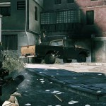 Review: Tom Clancys Ghost Recon: Future Soldier review ps3