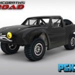 Review: Jeremy McGraths Offroad review ps3