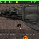 Review: Alien Breed review ps3 ps vita