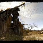 Call of Juarez: Gunslinger voorzien van een nieuwe teaser trailer en screenshots ps3 playstation network nieuws