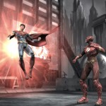 injustice-gods-among-us-1338573899-1