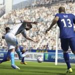 FIFA 14   EA onthult de allereerste details en screenshots! ps3 nieuws