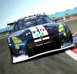 Gran Turismo 6 wordt voorzien van een mobiele app die je banen laat bouwen