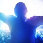 Review: Guitar Hero Live